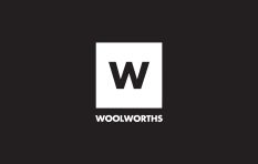 Why MyWealth Investments loves Woolies, Discovery and Rhodes Food Group