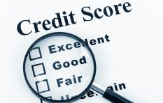What is a credit record and why do you need one?