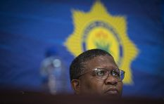 Ipid investigates failed plot to buy NDZ votes using police funds at #ANC54