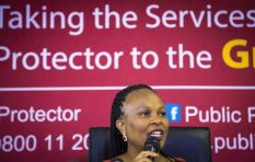 [LISTEN] PP's office struggles to explain Zille finding on Colonialism tweet