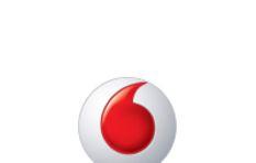 [LISTEN] Why is Vodacom network-locking some smartphones?