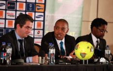 SA only nation capable of hosting Afcon 2019, says sports pundit