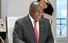 'SAA's collapse plays nicely into hands of a politically constrained Ramaphosa'