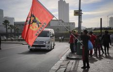 Cosatu says no to proposed 5% minimum wage increase, wants it tied to inflation