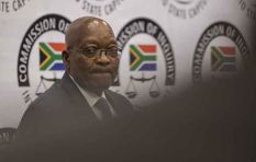 #ZondoCommission: Zuma disputes Mentor and Maseko's testimonies