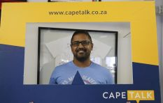 Cape Town scoops the Dis-Chem Brain of Brains title