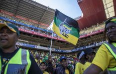 'ANC killed youth league using money, making it kingmaker for factions'