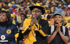 Pirates and Chiefs coaches have 'a lot to prove' ahead of Soweto Derby