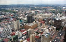 Hijacked building raids to intensify