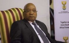 What the High Court judgement means for Zuma