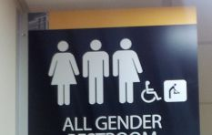 Wits opening gender neutral bathrooms