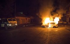 Xenophobic attacks 'related to careless remarks by SA political leaders'