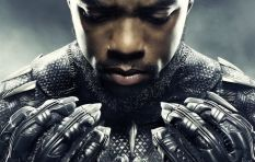 Africa's time to shine: 5 reasons why 'Black Panther' is a must-see