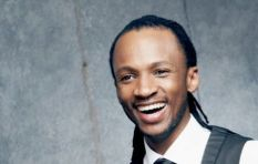 Sipho Ngwenya speaks on Mzansi Magic's success, personal development