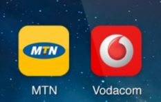 Vodacom, MTN charge more for data at home in South Africa than anywhere else