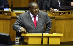 """Shut it (SAA) down"" says Tito Mboweni'"