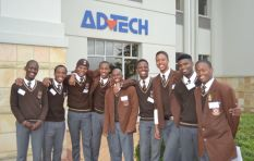 ADvTECH blames emigration for muted growth in student numbers