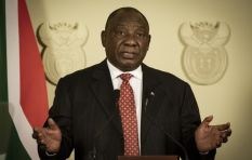 Did Ramaphosa announce a 'cupcake' of a stimulus package? Experts debate...