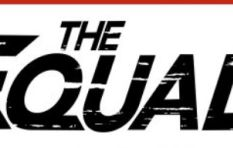 The Equalizer sequel is really great says film blogger Nthabiseng Mosieane