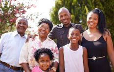 How to look after your family (without letting go of your dreams)