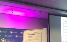 [LISTEN] City of CPT signs pledge to grow & transform media industry