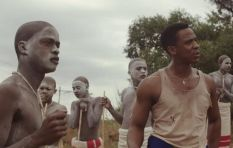 #Inxeba: We should be more outraged by initiate deaths - Bongani Bingwa