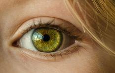 Scientists make breakthrough printing human corneas using 3-D printer