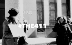 #The411: Opinions on #Fifagate, #CaitlynJenner & #LionAttack