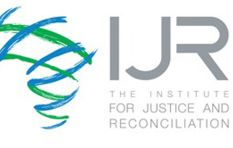 Achieving Gender Justice & Reconciliation