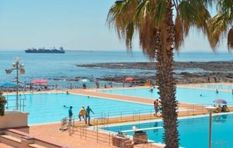 City of Cape Town explains why municipal pools close early