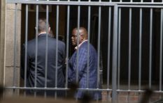 State withdraws fraud, corruption case against Khomotso Phahlane
