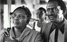 'It is regrettable that Zondeni Sobukwe is introduced now that she has passed'