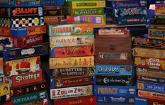 How playing board games (we're not kidding!) can make your business victorious
