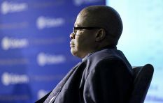 Brian Molefe will fight for his job in court