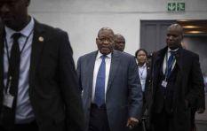 Zondo Commission: 'Zuma under increasing pressure'