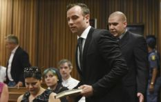 Carl Pistorius: Family seeking legal opinion on interdicting film release