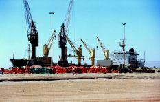 Why Saldanha Bay mayor has the 'right stuff' to drive economic growth