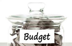 Budget 2015 - The Speech