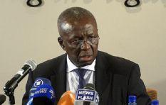 Moseneke orders govt to pay R 1.2 million to Life Esidimeni families