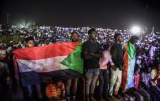 Talks between civilians and military to resume in Sudan