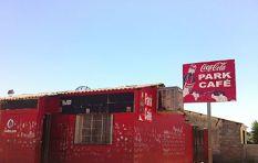 Spaza shops worth R7bn to SA economy