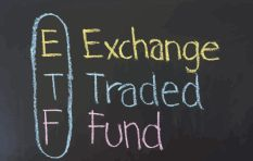 Exchange Traded Funds 101 (and why these low-cost investments are so popular)