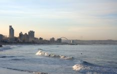 Durban closes four beaches due to medical waste washing on shore