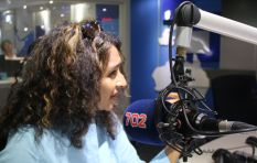 [LISTEN] Considering a career change? Ask yourself this question first...