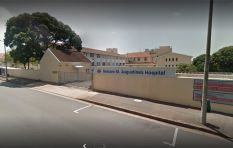 How did a single Netcare hospital become the epicentre of Covid-19 in KZN?