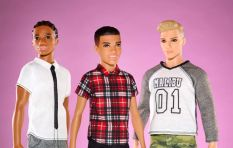 Mattel's new Barbie and Ken dolls now in 7 new skin tones and 9 new hairstyles