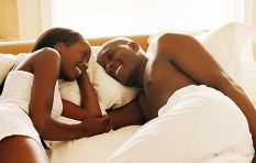 The truth about the 'G-spot' - Does it really exist?