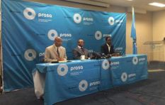 Report suggests that Prasa failed to act against alleged R87 million looters