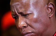 EFF kickbacks 'directly linked' to Tshwane fuel tender