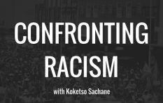 Dissecting Apartheid